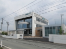 山形健診センター