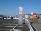 カワチ山形北店3