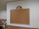 村山合同庁舎様 子供支援室7