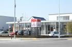 山形銀行城南支店1