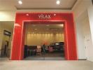 VILAX イオン浦和美園店様