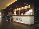VILAX 渋谷店様